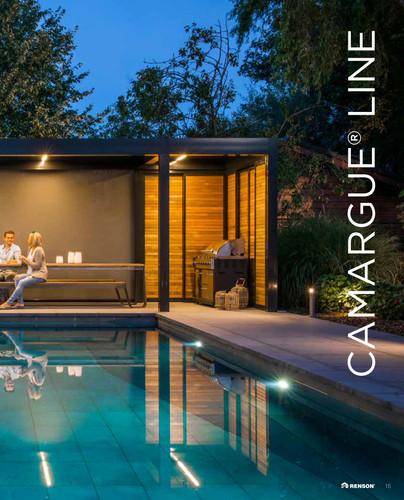 Renson - Outdoor Brochure 2018-15.jpg