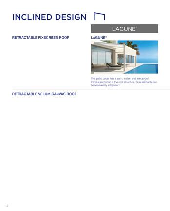 Renson - Outdoor Brochure 2018-12.jpg