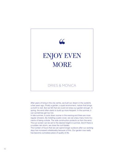 Renson - Outdoor Brochure 2018-32.jpg