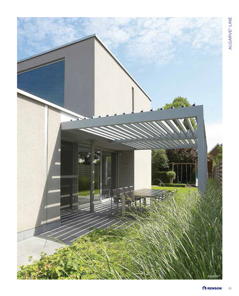 Renson - Outdoor Brochure 2018-45.jpg
