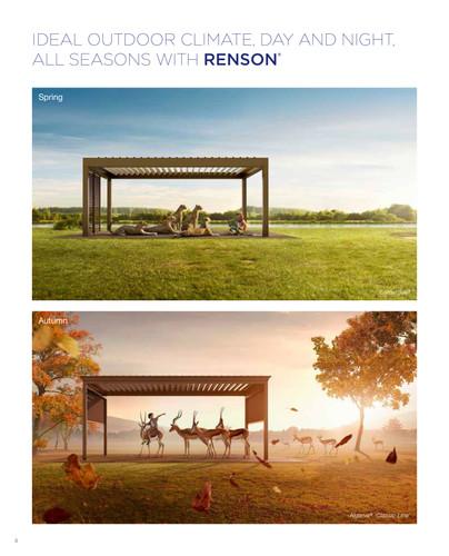 Renson - Outdoor Brochure 2018-04.jpg