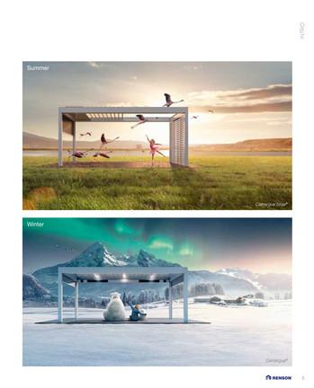 Renson - Outdoor Brochure 2018-05.jpg