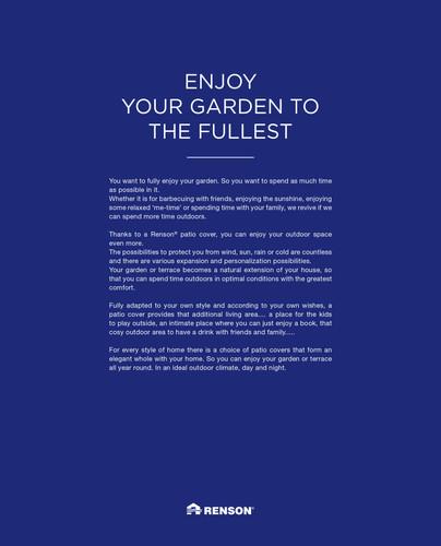 Renson - Outdoor Brochure 2018-02.jpg