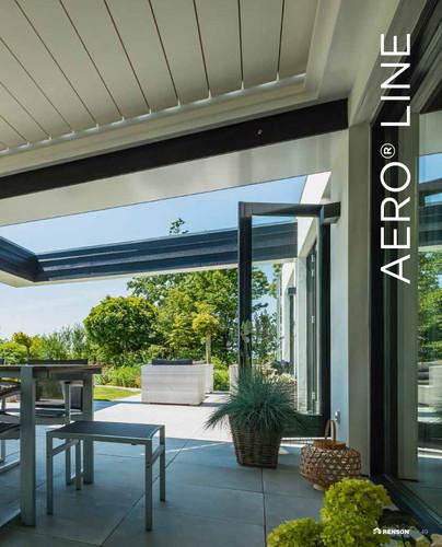 Renson - Outdoor Brochure 2018-49.jpg