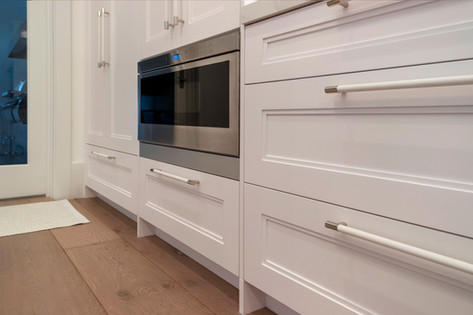 TH-Custom-Cabinetry-Becker-057.JPG