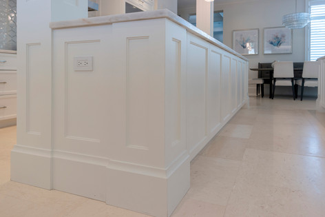 TH-Custom-Cabinetry-Musto-018.JPG