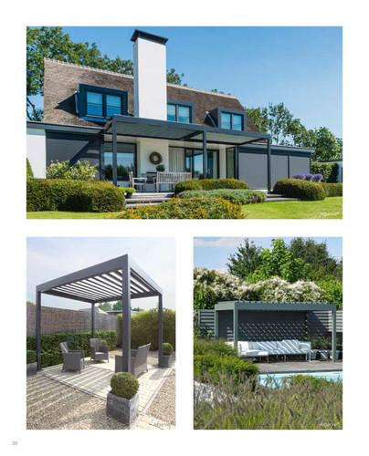 Renson - Outdoor Brochure 2018-38.jpg