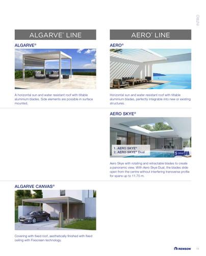 Renson - Outdoor Brochure 2018-11.jpg