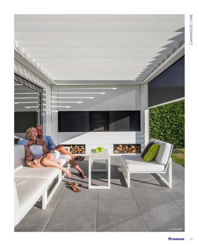 Renson - Outdoor Brochure 2018-33.jpg