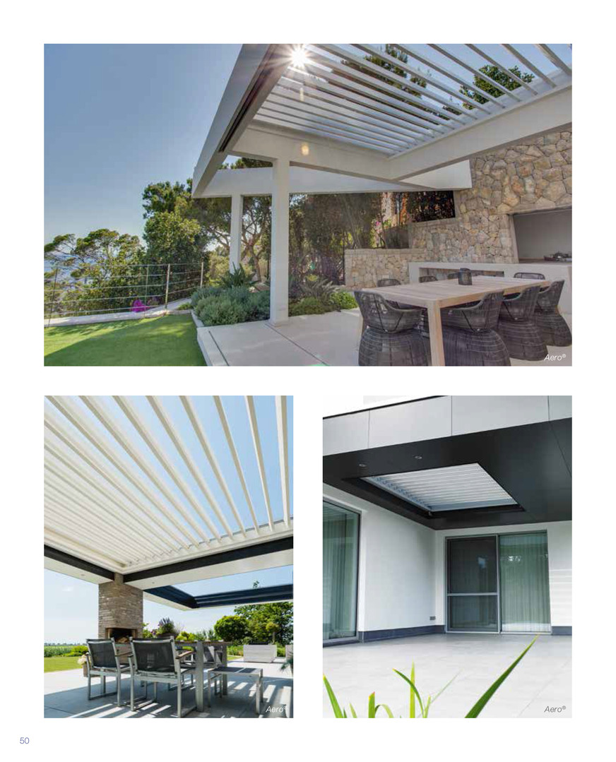 Renson - Outdoor Brochure 2018-50.jpg