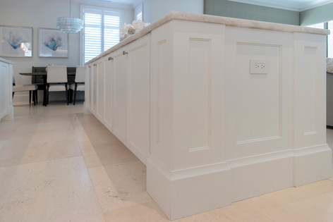 TH-Custom-Cabinetry-Musto-017.JPG