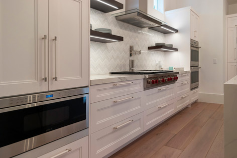 TH-Custom-Cabinetry-Becker-036.JPG