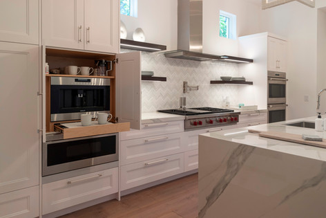 TH-Custom-Cabinetry-Becker-045.JPG