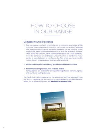 Renson - Outdoor Brochure 2018-08.jpg