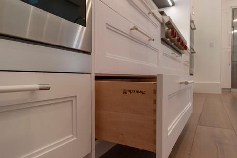 TH-Custom-Cabinetry-Becker-058.JPG