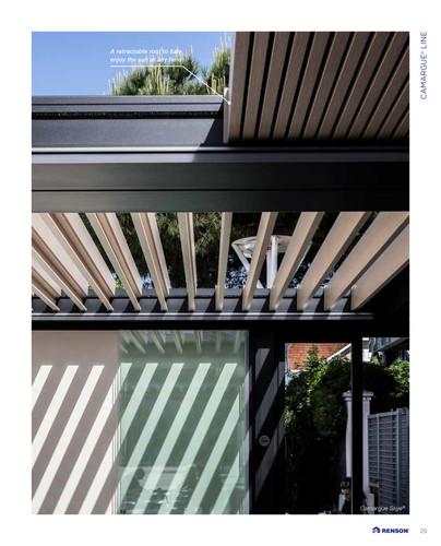 Renson - Outdoor Brochure 2018-29.jpg