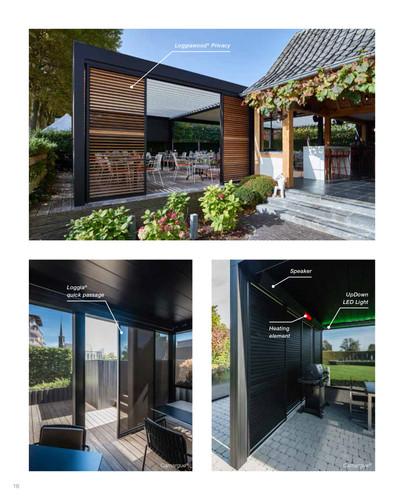 Renson - Outdoor Brochure 2018-16.jpg