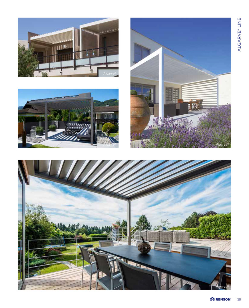 Renson - Outdoor Brochure 2018-39.jpg