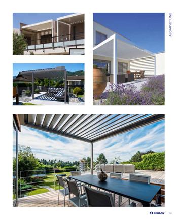 Renson - Outdoor Brochure 2018-39.jpg