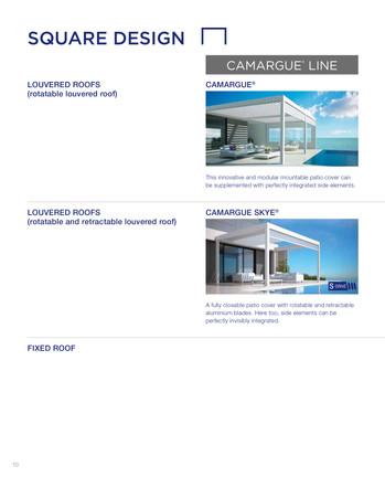 Renson - Outdoor Brochure 2018-10.jpg
