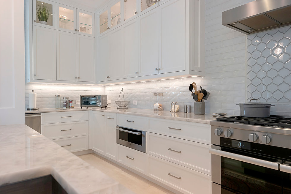 TH-Custom-Cabinetry-Musto-009.JPG
