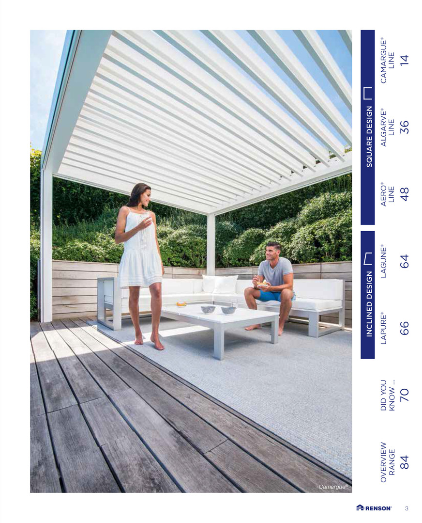 Renson - Outdoor Brochure 2018-03.jpg