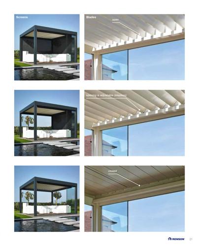 Renson - Outdoor Brochure 2018-21.jpg