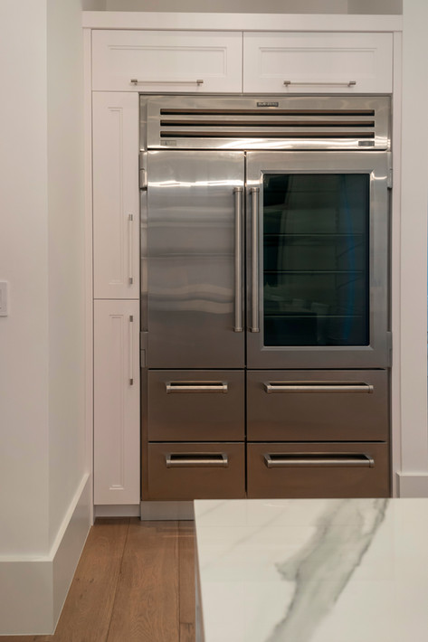 TH-Custom-Cabinetry-Becker-050.JPG