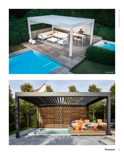 Renson - Outdoor Brochure 2018-19.jpg