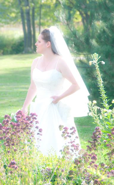Ladner Wedding Pic