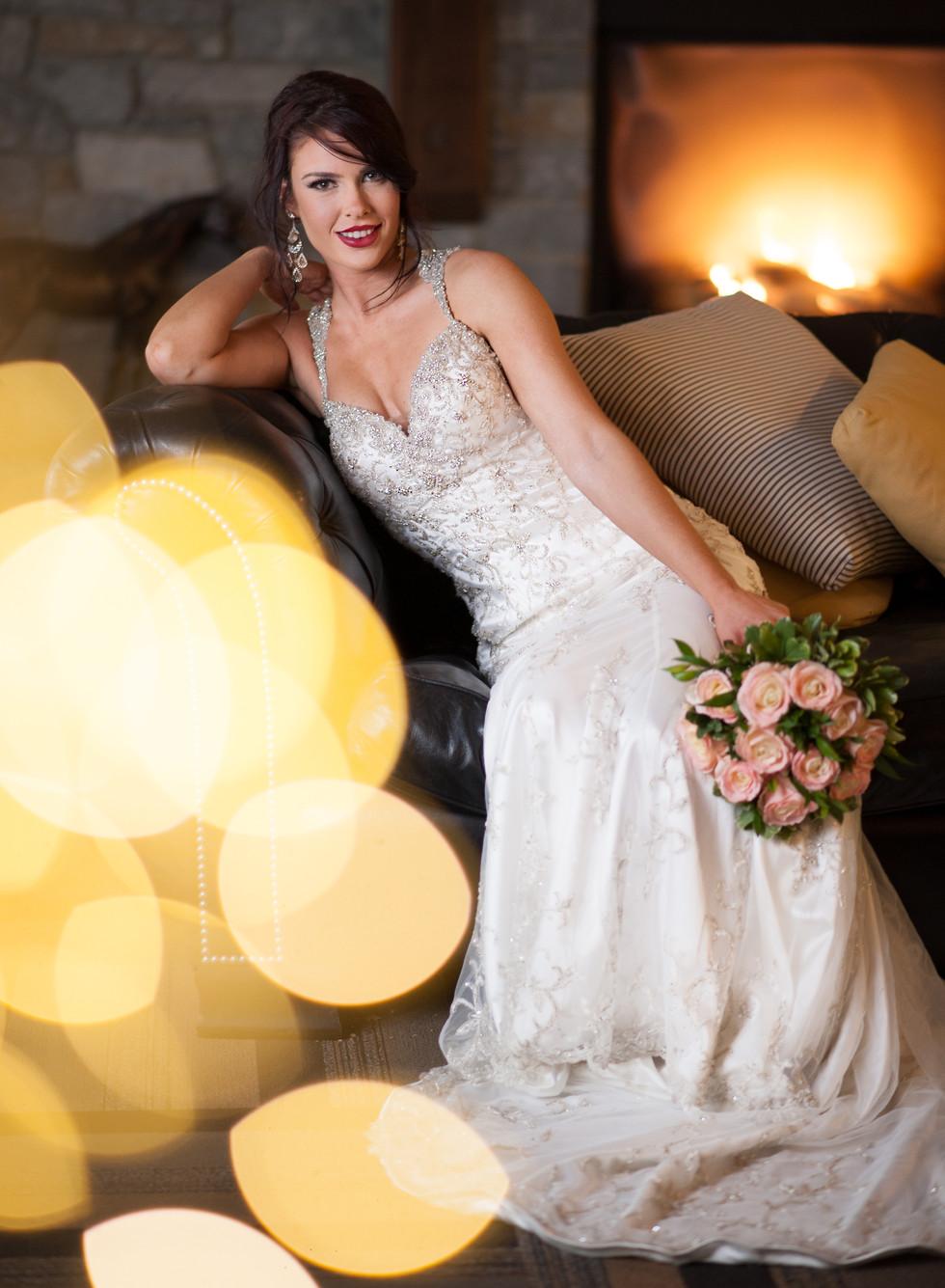 Langley Wedding Photography