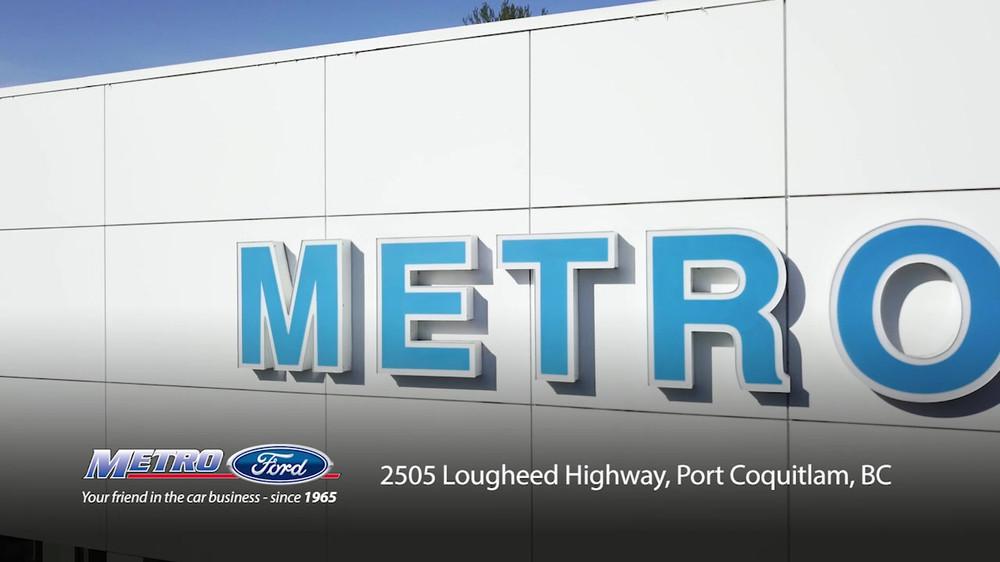 METMTR005E15H_CC.mp4
