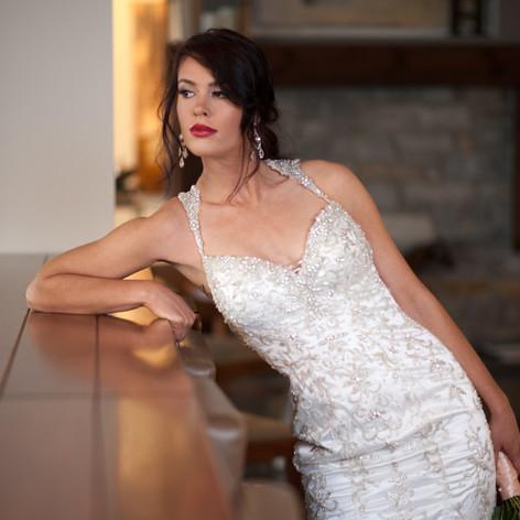 Langley Bride