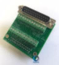 750-25-v1.JPG