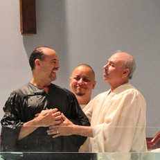 iglesia-baptisa-emmanuel-hartford-ct-bap