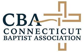 CPA_Logo_Web.jpg