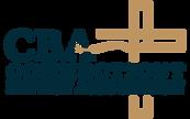 CPA_Logo_Web.png