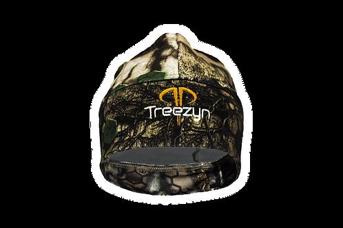 Treezyn Beanie