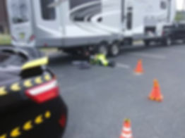 A-HESSCO_Roadside_Assistance__Towing_Inn