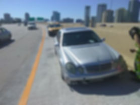 A-HESSCO_Roadside_Assistance_and_Towing_