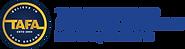 TAFA - header logo.png