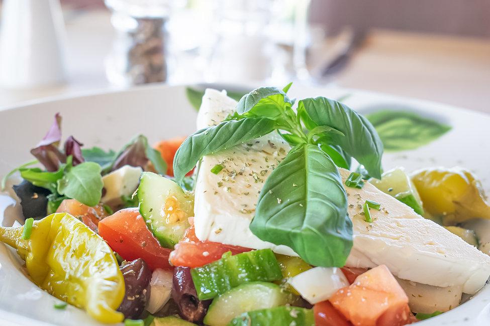 Haus Hopfensee Griechischer Salat.jpg