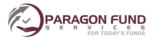 PARAGON FUND SERVICES / Fund Administration