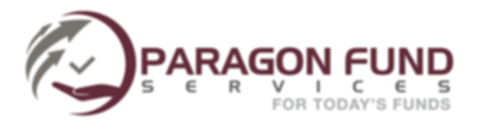 PARAGON FUND SERVICES_va.jpg