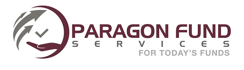 PARAGON FUND SERVICES Fund Administration