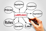 Fund Administration / Fund Accounting / Fund Director / Compliance and Governance