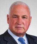 George H.jpg