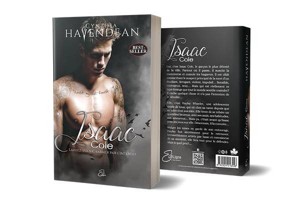 Mockup-COVER-BACK Isaac.png