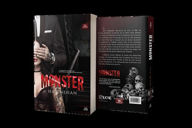 Mockup-COVER-BACK monster.png