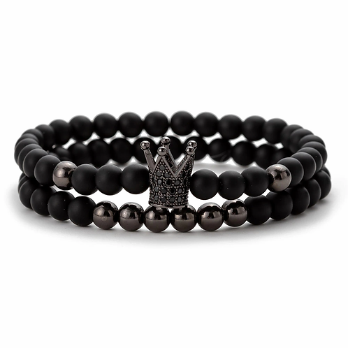 Bracelets Havendean